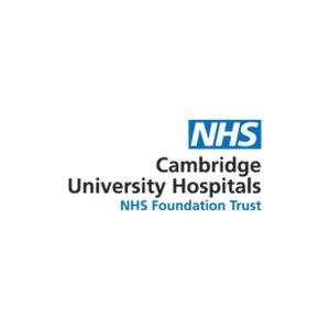 Addenbrookes Hospital Logo