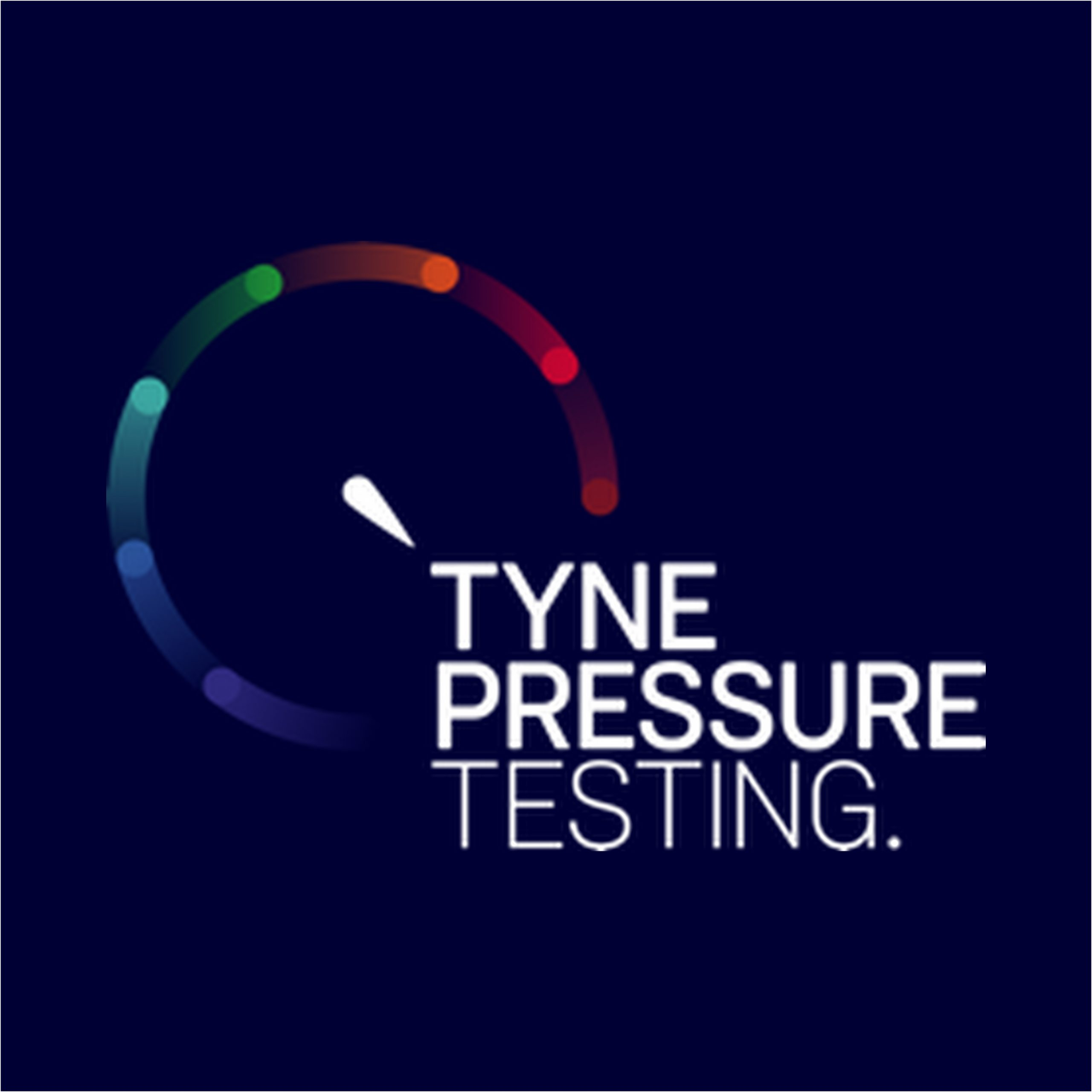 TYNE PRESSURE TESTING LOGO scaled
