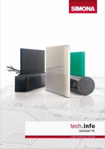 PE Technical Brochure